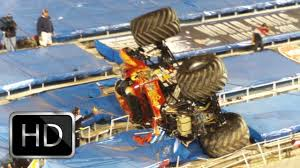 Monster Jam WORLD FINALS 2009 - Las Vegas - YouTube Monster Jam Allnew Earth Authority Police Truck Nea Oc Mom Blog Scott Douglass Mjwf Xviii Racing Odds Hooked Hookedmonstertruckcom Official Website Makes Moves On Bestselling Events Breakdown Mcgruff Trucks Wiki Fandom Powered By Wikia World Finals Xvii Photos Saturday Freestyle Las Vegas Nv Usa March 2223 2014 Youtube Jawdropping Stunts At Principality Stadium Cardiff Happiness Delivered Lifeloveinspire 2012 Party In The Pits Monster Truck Ride Las Vegas Sin City Hustler Build Videos
