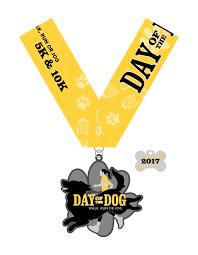 Great Pumpkin 10k 2017 by Day Of The Dog Run Walk Or Jog 5k U0026 10k Fort Collins