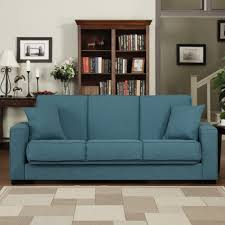 Teal Living Room Set by Sofas Fabulous Sofa Couch Living Room Furniture Leather Couch