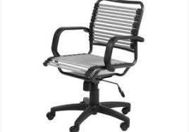 Office Chair Cushions At Walmart by Flat Office Chair Buy Elasto Gel Flat Office Chair Cushion