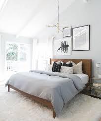 Great Small Master Bedroom Design Designer Tricks For Living Large
