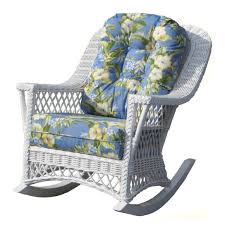 Wicker-gruppe – Diydoctor.club Martha Stewart Living Charlottetown White Allweather Wicker Patio Upc 028776965538 Chairs Brown 7piece Set Lake Fniture Fresh Incredible Ding Mallorca Ii 7 All Weather The Best Indoor Rocking Washed Blue Replacement Outdoor Chair Metal 15 Awesome Pictures Mvfdesigncom 52 Home Design Shop Tortuga Portside With
