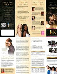 Become A Bedroom Kandi Boutique Consultant
