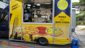 Food Truck Tutti Pizza - Morumbi365 - YouTube Your Ultimate Guide To Birminghams Food Truck Scene A Former Sotto Pizzamaker Is Running One Of Las Coolest New La Pompeii Pizza Fort Collins Trucks 900 Degreez Orlando Florida Home Mobile Ovens Tuscany Fire Arac Pinterest 2016 Ford Brick Oven Mag Wars Nyc Film Festival I Dream Of The Best In Toronto 2013 Trolley Marconis Detroit Roaming Hunger