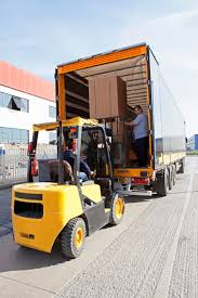 Advantages Of Combining Freight For Backhauls Benefits Cox Trucking Our Community Midstates Transport Freight Carriers Regional Employment Esop Your Other Retirement Plan Ptl Cporate Tg Stegall Co Dcs Logistics Intermodal Greater Vancouver Specialty Benefit As California Agricultural Sector Rebounds