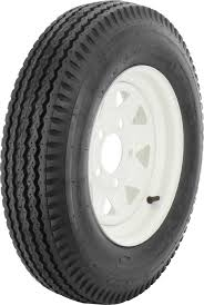 Tires & Wheels | Princess Auto Inner Tube For 10 Tyres On Mtruck Perbarrows Motorised Wheel Northern Living Snowtubing Using An Inner Tube Michelin Truck Tire Service Manual China Whosale Radial Truck Tyre 825r20 900r20 Tire Tubes Amazoncom Tube In A Box The Original Swim And Snow 45 Xl Awesome Sears Sells Craftsman Brand To Stanley Will Hand Cartruck Tctforkliftotragricultural Natural Shop Wheels Tires At Lowescom Butyl Inner For 1000r20 Tr78a Mission Automotive 2pack Of 4804008 Premium Blowing Up Youtube Tyres Trailertek