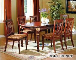 Dining Table India Lovable Ideas Sets Indianapolis