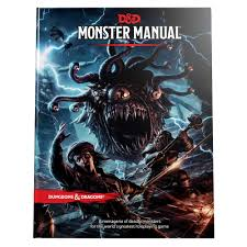 Dungeons & Dragons Monster Manual (Core Rulebook, D&D Roleplaying ... Dd Beyond Reveals Smaller Bundles Geektyrant Codes Idle Champions Of The Forgotten Realms Wiki Master Undeath 5e Character Build Roblox Beyond Codes September 2018 Pastebin Promo Code Warlock Best Race In 5th Edition Dungeons And Dragons Mordkainens Tome Foes General Discussion Necklace Fireballs Magic Items Game Dnd 2019 Prequisite Text Does Not Display For Optional Features Bugs Travis Shreffler On Twitter The Coents Twitchcon Swag Kitkat
