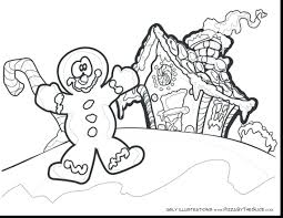 Astronaut And Space Shuttle Coloring Pages Cartoon Helmet Page Gingerbread House Preschool Full Size