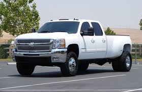 2010 Chevy 3500 Dually   Truck   Pinterest   Silverado 3500 ... Chevy Silverado 3500 Family Truck Farming Simulator 2017 Mods 2019 Silverado 2500hd 3500hd Heavy Duty Trucks Chevrolet Hd Serving Oklahoma City Carter Exterior And Interior Walkaround 2014 Reviews Rating Motor Trend 2018 Hampton Roads Casey Iron Max Chevy Dually 1991 Flatbed Pickup Truck Item J2562 Sold 2500 Payload Towing Specs How New Work Truck 4 Door Cab Crew In Chevrolet Cheyenne Crew Cab Pick Up Zone Offroad 5 Suspension System 2nc13n
