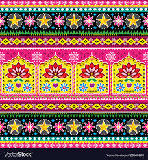 Indian Truck Art Floral Seamless Folk Art Pattern Vector Image Truck Art Project 100 Trucks As Canvases Artworks On The Road Pakistan Stock Photos Images Mugs Pakisn Special Muggaycom Simran Monga Art Wedding Cardframe Behance The Indian Truck Tradition Inside Cnn Travel Pakistani Seamless Pattern Indian Vector Image Painted Lantern Vibrant Pimped Up Rides Media India Group Incredible Background In Style Floral Folk