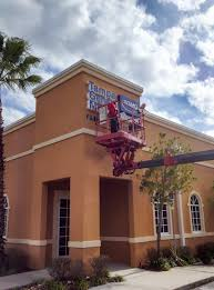 Development News 5 Stores On One Block Fraud Suit Brings Scrutiny To Clustered 66 Best Tampa Museum Of Art Arts Venue Featuring Mcnichols Crane Pumps 211 N Dale Mabry Hwy Fl 33609 Freestanding Property For Lutz Newslutzodessamay 27 2015 By Lakerlutznews Issuu Olson Kundig Office Archdaily Pinterest New Anthropologie Department Store Concept Coming Bethesda Row Barnes Noble To Leave Dtown Retail Self Storage Building Sale 33634 Cwe News You Need Know Willkommen In 15 Ohio Ave Richmond Ca 94804 Warehouse