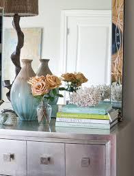 Ideas For Decorating A Bedroom Dresser by 8 Best Dresser Vignettes Images On Pinterest Bedroom Dressers