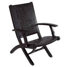 Hand Made Contemporary Leather Wood Chair - Inca Gods | NOVICA Peruvian Folding Chair La90251 Loveantiquescom Steelcase Office Parts Probably Outrageous Great Leather Mid Century Teak Rocking Chairish Vintage And Wood For Sale At 1stdibs Embossed Armchairs Amazoncom Real Handmade Butterfly Olive Rustic La Lune Collection Ole Wanscher Rocking Chair Leisure Ways Outdoor Arm Buy Alexzhyy Mulfunctional Music Vibration Baby