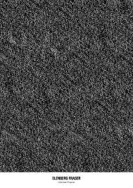 Orbital Floor Fracture Icd 9 by 100 Orbital Floor Fracture Icd 10 Toothache Wikipedia