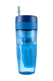 Brita Water Filter Faucet Walmart by Water Bottles With Filters Walmart All Items Of Bottle