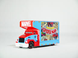 Tomica Truck: 5 Listings Monster Jam Puff Pillow Truck Spiderman Spiderman Truck Adventure Toy Building Zone Lightning Mcqueen Trouble Cars Cartoon For Kids With And The Us Postal Service Editorial Photography Image Seymour Wi August 4 Pulling Hardees Float With Star Blue Dinoco Mack Disney Mcqueen Spiderman Learn Color W Car And Fun Supheroes Fire Bigfoot Monster S Teaching Numbers To Learning Hot Wheels Jam Vehicle Shop Skin Kenworth Tractor American Simulator Man Wearing A Spiderman Costume Haing On Refight Truck Marvel Playset 4000 Hamleys Toys Games