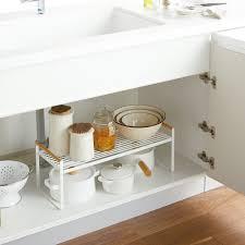 tosca aufbewahrungsregal für die küche