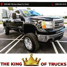 Used Trucks For Sale Miami (@thekingoftruckss) - Instagram Photos ... Miami Best Wheels Ford F350 03 With 7 Lift Kit By How To Winch It The Ram 2500 Power Wagon Lakes Blog 2010 Freightliner Scadia Quad Axle Steel Dump Truck For Sale 2779 2005 Isuzu Npr Fl 5005240817 Cmialucktradercom Used Cars Trucks Suvs For Sale Bird Fseries Super Duty Pickup Cars Truck 2017 Automundo 1 2006 Intertional 9200i Single Sleeper 457820 Amibestwheels Pictures Jestpiccom New 2018 Ram Sale Planet Dodge Chrysler Jeep Used 2011 M2 Septic Tank In Sixto Motor Sports Sixmotsports Instagram Photos