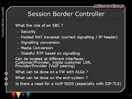CanSecWest/core06 Carrier VoIP Security Nicolas FISCHBACH Senior ... Media Routes Cloud Communications Teloip Brings Sdwan To Companies Of All Sizes Arisigal7 M Twilio Inc All Rights Reserved Ari Sigal Securing Screenshot2709at110813png By 2015 Pstn Voice Might Be Only 10 Total Lines Voip Innovations Custom Communication Solutions Patent Us8325905 Routing Calls In A Network Google Patents Ep2033431b1 Methods Systems And Computer Program Network Security Handbook For Service Providers Assurance Teraquant