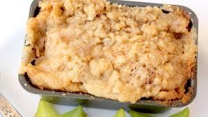 Bisquick Pumpkin Puff Pancakes by Make Ahead Pumpkin Cream Cheese Pancake Bake Bettycrocker Com