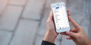 How to Recover Deleted Call History on iPhone