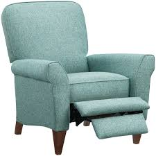 Slumberland Furniture | La-Z-Boy Haven Teal Leg Recliner | Small ... Slumberland Bar Stools Mindcompanion Salcita Accent Chair Accent Chair Living Space Slumberland Sectionals Sofas Outlet Room Clearance Fniture Chairs The Olaf With Its Sinuous Rounded Amazoncom Ashley Signature Design Raulo Rocker Alstons Fleming Fabric Armchairs Carters Dunkirk Recling Sofa Dr Sleep Ii Queen Mattress Mattrses Sleepshop Chairs Lift Kitchen Power California Mattress Home On Carousell Nikole Marine Ritz 2 Pc Waccent American