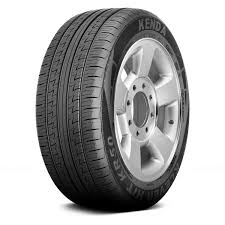 100 Kenda Truck Tires KENDA KLEVER HT KR50