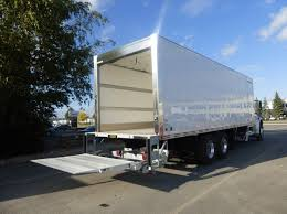 MAXON GPTB Liftgate | Transit No More Dead Batteries With Solar Liftgate Solutions By Go Power T3420 04 Mitsu 12 Box Truck Wlift Gate 7500 Bus Chassis Llc 16 Refrigerated Box Truck W Liftgate Pv Rentals Service Inside Delivery Liftgator Lte Lift Gate Free Shipping Standard Lift For Trucks 1 100 300 Mm Z Zepro Tif Group Everything Trucks Used Body In 25 Feet 26 27 Or 28 Xtr Sh And Price Match Guarantee 5 Things To Consider When Buying A Lange