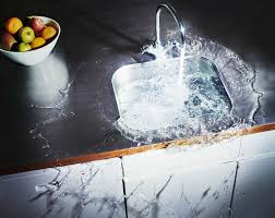 Garbage Disposal Backing Up Into Single Sink by How To Repair A Garbage Disposal