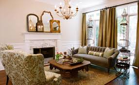 living room country living room luxury furniture breathtaking