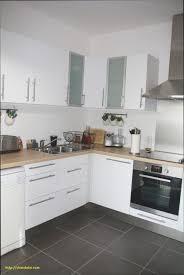 cuisine blanc et bois cuisine modele frais cuisine bois modele cuisine blanc et bois
