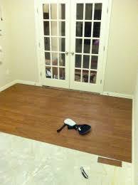 Easy Grip Strip Flooring by For Vinyl Plank Allure Cherry Vinyl Plank Flooring With Zig Zag