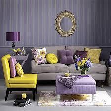 97 Purple Accent Wall Dining Room Unique Design