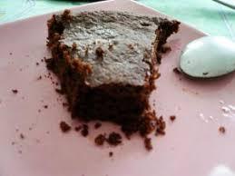 dessert au mascarpone marmiton gâteau au chocolat et mascarpone sans œufs ni beurre par