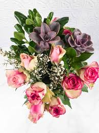 The Bouqs Flash Sale: Save 20% LAST DAY! - Hello Subscription 15 Off Pickup Flowers Coupon Promo Discount Codes 2019 Avas Code The Bouqs Flash Sale Save 20 Last Day Hello Subscription Pughs Flowers Coupon Code Diesel 2018 Calamo Ftd Off Flower Muse Coupons Promo Discount November Universal Studios Dangwa Florist Manila Philippines Valentine Discounts Codes Angie Runs Florist January 20 Ilovebargain