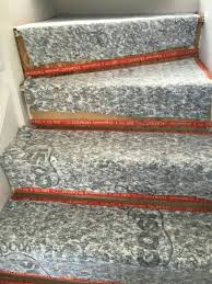 Stair Carpet Grippers by 8 Best Beige Carpet To Stairs Images On Pinterest Beige Carpet