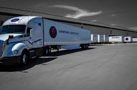 100 Indiana Trucking Jobs Venture Logistics LinkedIn