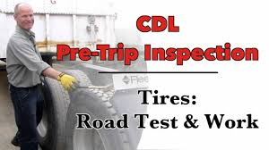 100 Truck Driving Jobs In San Antonio CDL Training Is A Truck Driving School With