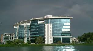 100 Office Space Pics Bengaluru Tops In Office Space Absorption Deccan Herald
