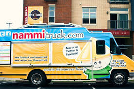 Dallas Farmers Market Update: Nammi Opens Today, Coolhaus Tomorrow ... Socal Cool Klyde Warren Park Coolhaus Austinfoodcarts Ice Cream Sandwich Makers To Shutter Their Austin Trucks Minitruck Parks Permanently In Hollywood Eater La Its Okay To Be Smart Topherchris Meetups Official Tumblr Sxsw Haus Mini Food Truck Spot Graphics Car Wrap City Mustang And Icecream Ford Media Center 1 Cnection Customers Que Up For Ice Cream From The Popular Las Best Food Trucks Discover Los Angeles With British Airways