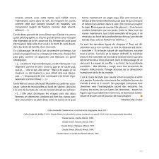 Introduction à La Science Des MatériauxPropriétés Mécaniques Des