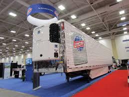 100 The Great American Trucking Show A Recap Of GATS IFDA Utilitopics