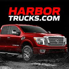 Harbor Trucks - Home | Facebook