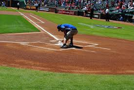 Rangers Grounds Crew: More Than Just Yard Work « CBS Dallas / Fort ... How To Stripe A Lawn It Looks Good And Is For Your Grass Hgtv Pawlowski Wku Seballs New Turf Field Will Make It One Of The The Most Awful Ballpark In America New York Post Yanktons Field Dreams Family Embraces Wonder Wiffle Ball Fields Stadium Directory Ideas Backyard Putting Green With Sports Turn Integration Heres How Target Was Morphed Into Football Stadium Baseball Softball Tournaments Leagues Woodlands Tx Mow Checkerboard Patterns Into Rbi 17 Coming Nintendo Switch Mlbcom Installing Indoor Facility Huntsville Al On