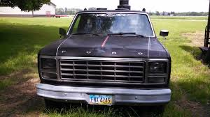 SOLD: John Cleveland's 1980 Ford F150 - For Sale - Drive On Wood! Woodgas The Alternative To Fuels Autofocusca Tractor Running On Wood Gas Youtube Sold John Clevelands 1980 Ford F150 For Sale Drive On Wood What Do You Use Haul Your Out Of Woods Volvo Gasifier In 76 Dodge Power Wagon 360cid Convert Your Honda Accord Run Trash 25 Steps With Pictures Gasifier Truck Set Up Continued David Orrell Projects Compressing Into Propane Tanks Old Engines Japan 1950s Bus Generator Tanojiri From Gasoline Gasification Or Why We Dont Hemmings Daily