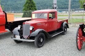 Jim Hammer | Pro-Trucker Magazine | Canada's Trucking Magazine