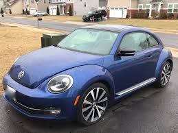 50 Best Richmond Used Volkswagen Beetle For Sale, Savings From $2,659 Sport Utility Vehicle Simple English Wikipedia The Free Cash For Cars Richmond Ca Sell Your Junk Car The Clunker Junker Cabt Stretch Truck Company Upfitter Lovely Craigslist Honda Accord Sale By Owner Civic And Ky Used 2012 Harley Davidson Motorcycles Sale Become On Houston Tx And Trucks For By Awesome In Theres An Adorable Nissan Figaro Import In Virginia Qotd What Fun Under Five Thousand Dollars Would You Buy Modern Way We Put Seven Services To Test