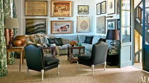 100 Contemporary House Decorating Ideas Home Decor Mixing Antique Furniture And Decor