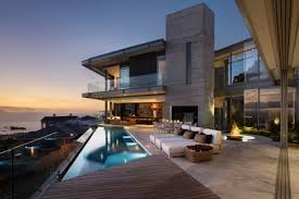 104 Modern Dream House Top 8 Of The Most Elegant Contemporary Designs You Ve Ever Seen